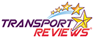 Transport Review